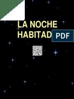 La noche habitada (1960)