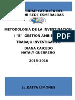 Articulos Grupo 2 .