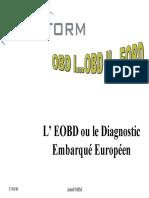 EOBDAutoForm1703