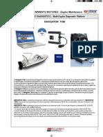 MANTENIMIENTO MOTORES - Engine Maintenance.pdf