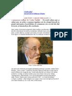 CarlesMiralles Informatia 5-12-2008