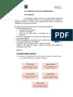 20.Procesos Didácticos Del Área de Matemática_taller3 (2)