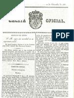 Nº017_22-12-1835