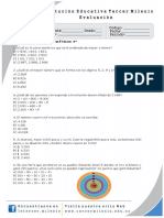 EXAMEN FINAL 6IP.pdf