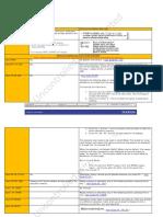 CIMA Authorised Calculator List v3.0-A4
