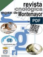Revista Tecnologica2 Web