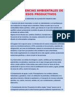 consecuenciasambientalesdelosprocesosproductivos-140523095422-phpapp01