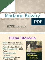 Bovary M.