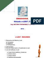 02 a Metodo e Lest T R1