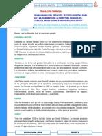 COSTOS EN MAQUINARIAS_FIC_UNCP