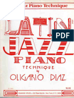 Latin+Jazz+Piano+Technique-rafael6strings[1].blogspot.com
