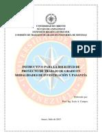Manual Del Anteproyecto(1)