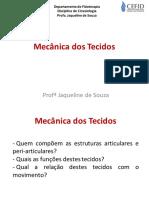 6Aula 6_ mecanica tecidos.pdf