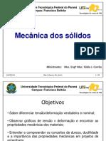 Capítulo 3 - Propriedades Mecânicas.pdf