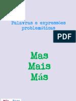 palavras_expressoes_problematicas