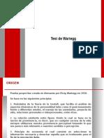Clase Wartegg.ppt