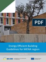 Ee Building Med-Enec Nov2013