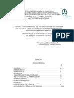 Anteproyecto Investigacion Cualitativa Nov.2015