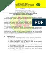 Proposal Tri Lomba v 2014 Ke Rektorat