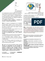 01 -GLOBALIZAÇ_PROF.doc