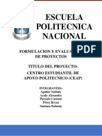 Proyecto-CEAP