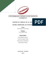 DEONTOLOGIA-monografia (1)