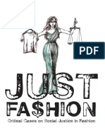 JustFashion-web.pdf