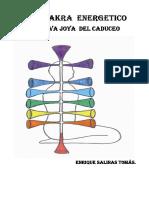 LA NUEVA JOYA DEL CADUCEO[1]..pdf