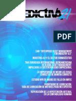 Predictiva21 - Año 2, Nº15
