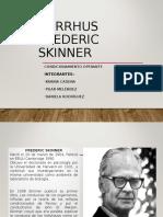 Skinner 2016