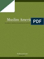 Muslim American Report 10-02-12 Fix