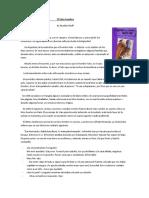 El lobo.pdf