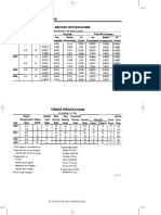 Rapport de Stage Maintenance Informatique