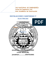 Análisis-de-Fórmulas-de-Transporte-de-Sedimentos (1).docx