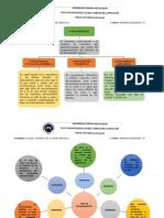 El Conocimiento Definicion y Clasificacion