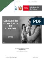 Llenado de FUA SIS - SERUMS.pdf