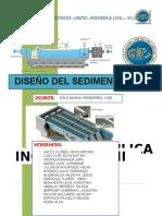 MONOGRAFIA-DE-DISEÑO-DEL-SEDIMENTADOR-FINAL.docx
