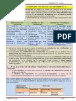 44310390-Presentación+(Temas+6+y+7)+Validez