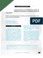 Dialnet-EfectoDeUnProgramaEducativoEnLaHabilidadDeCuidadoD-2884811.pdf