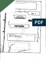 delação Sérgio Machado.pdf