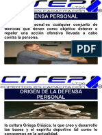 defensa-personal.pptx