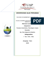 Procesos-alumina COMPLETO.docx