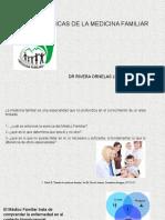 CARACTERÍSTICAS DE LA MEDICINA FAMILIAR.pptx