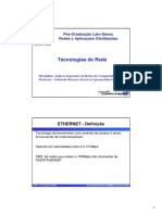 Tecnologias de redes.pdf
