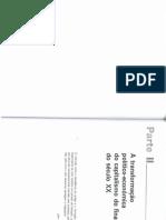 Fordismo_e_acumulação_flexivel 1.pdf