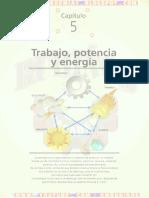Trabajo, Potencia y Energía_referencia