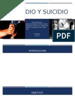 Homicidio y suicidio seminario.pptx