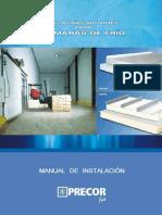Manual CINTAC