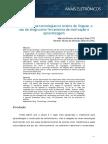 Marcos-Antonio-Araujo&Herbert-Nunes.pdf