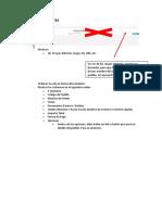 ORDENES PENDIENTES, CAJERA Y REPORTES ESPECIFICACIONES.pdf